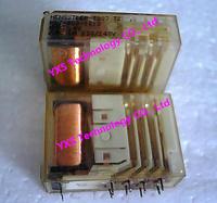HENGSTLER  HDZ-468-1010 DC24V  relay