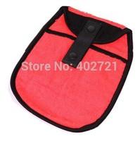 Free Shipping! 1Pc Original DAIWA boat fishing freshwater fishing lures fishing stool special towel for fishing