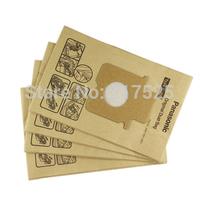 Vacuum cleaner  bags ,filter paper bag ,  vacuum cleaner parts/ accessories  , C-20E ,
