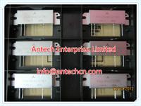 3pcs Original new RA60H4047M1 for MITSUBISHI RF MOSFET MODULE