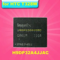 for HTC Desire T328W Model H9DP32A4JJAC With data. wholesale