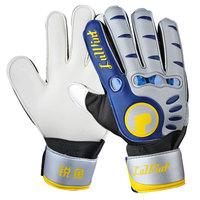 2014 Brazil World Cup Original Senior M1 Latex plam Soccer Football winter summer Goalkeeper Gloves Kids Children