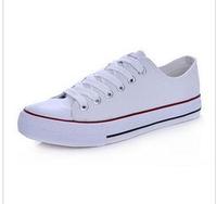 plus size extra large 44 45 46 47 48 shoes 2014 new men sneakers men's casual plus size skateboarding shoes low canvas shoes