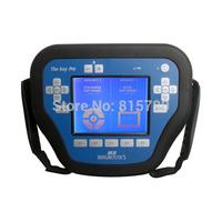 The Key Pro M8 Auto Key Programmer M8 Diagnosis Locksmith Tool with DHL Free Shipping