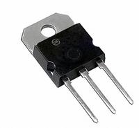[New Original] ON Semiconductor MUR3060PTG