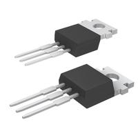 [New Original] ON Semiconductor MUR1620CTRG