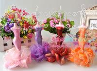 Buy wholesale birthday wedding gift in return / jewelry rack / earring rack 8038