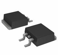 [New Original] ON Semiconductor MURD620CTT4G