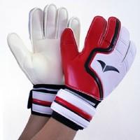 Breathable Soccer Gloves Slip-resistant Football Goalkeeper Gloves Professional Men Adult Sport Finger Protection Winter
