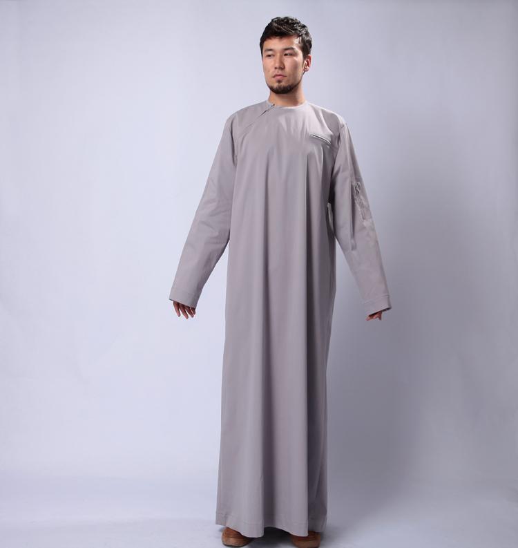 Arab Xxl Html Autos Post