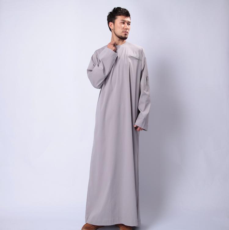 mens kaftan robes images