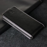 New Luxury Flip Leather Case for Lenovo S660 Phone Cover , Up and Down Cover Case for Lenovo S660 Case Free shipping