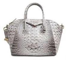 dust bag handbag reviews