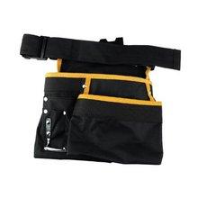 popular garden tool bag