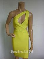 Вечернее платье Bandage Dress Bodycon J011