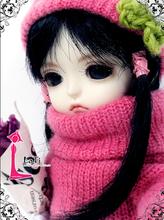 popular winter eye