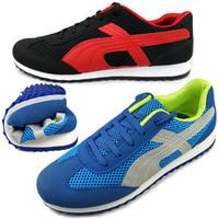 men sneakers Men's mesh breathable summer men  Skateboarding Shoes gauze shoes  casual shoes sports shoes