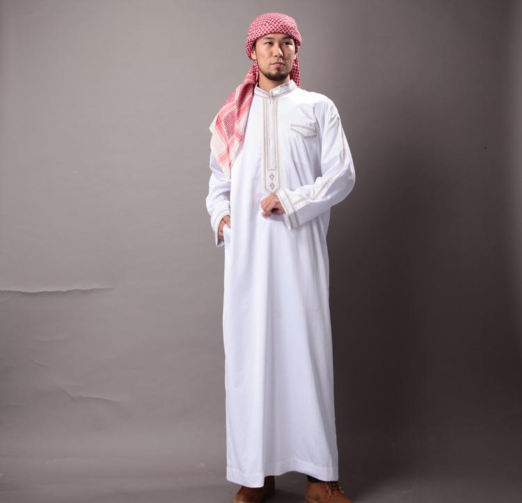 abaya designs 2014 dress collection dubai styles fashion