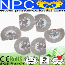 chip for Riso copy printer chip for Risograph color ink digital duplicator ink S 6704-E chip new digital printer master chips