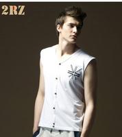 Big Sale Free shipping v neck Laptop Mens T Shirt Men's short Sleeve t shirt Slim London Brand t-shirt Men laco tee
