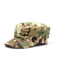 Men's U.S.ACU/Multicam/Desert digital/Sand Desert/Jungle digital/black Army Military Boonie Airsoft Tactical hat (OG-12021)