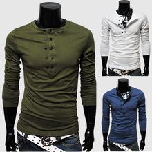 wholesale tee shirt deals