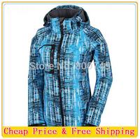 Free Shipping Buy Cheap Women's Apex Bionic SoftShell Jacket Fashion Fleece Slim Windstopper Coats,Outdoor Windproof Sportswear