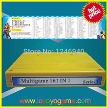 Снк 161 в 1 мульти игровой картридж для снк материнской плате снк печатной платы — настольная игра для игровой автомат