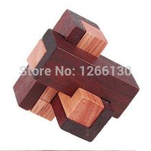 cheap wood lock