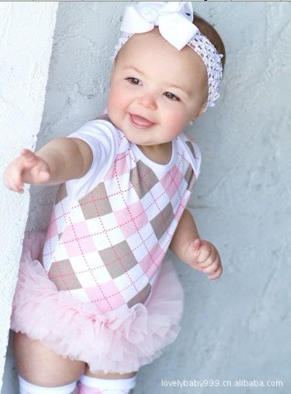 Online kopen wholesale grote onesie uit china grote onesie groothandel - Baby voet verkoop ...