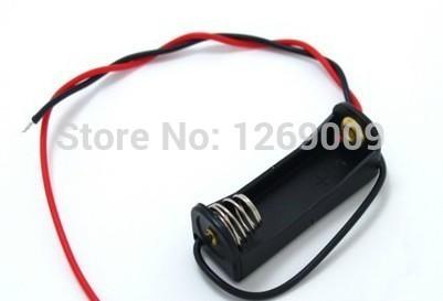 N Battery Holder 12V 23AE battery box N battery