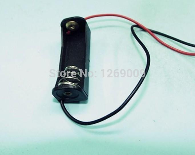 N Battery Holder box N battery holder Size
