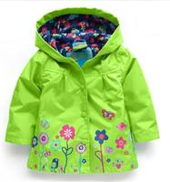 girls jackts.1pcs/lot,baby girls hoodies,Girls jackets,outerwear &coats,children's coat,Spring autumn baby coat girls,girls coat