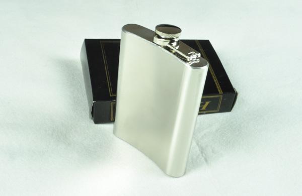 Плоская фляжка Activities Gift hip flask 7 Drinkware /box 125-2 плоская фляжка dragon 5oz142ml flask 016