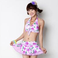 Wholesale Tankini Set Women swimsuit