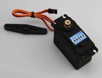 CP-SY30 steering servo 30kg/cm (standard) 1P