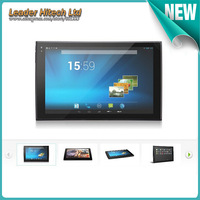 "2014 Android4.2 PipoT9 Octa-core MTK6592 PLS Capacitive Screen 1920X1200 8.9""  2GB 32GB Bluetooth 4.0 3G Phone tablet by PIPO T9"