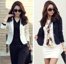 women designer coats price