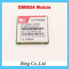 wholesale gsm module