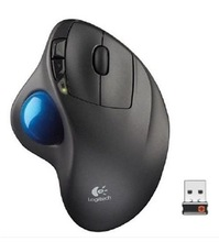popular logitech mouse wireless
