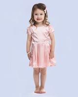Free shipping 2014 summer new arrivales girls dresses one-piece dress girls party dress princess dress