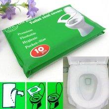 toilet cover set price