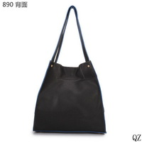 890 PU designers handbags fashion 2014 new womens Luxury Ladies hole shoulder Bag