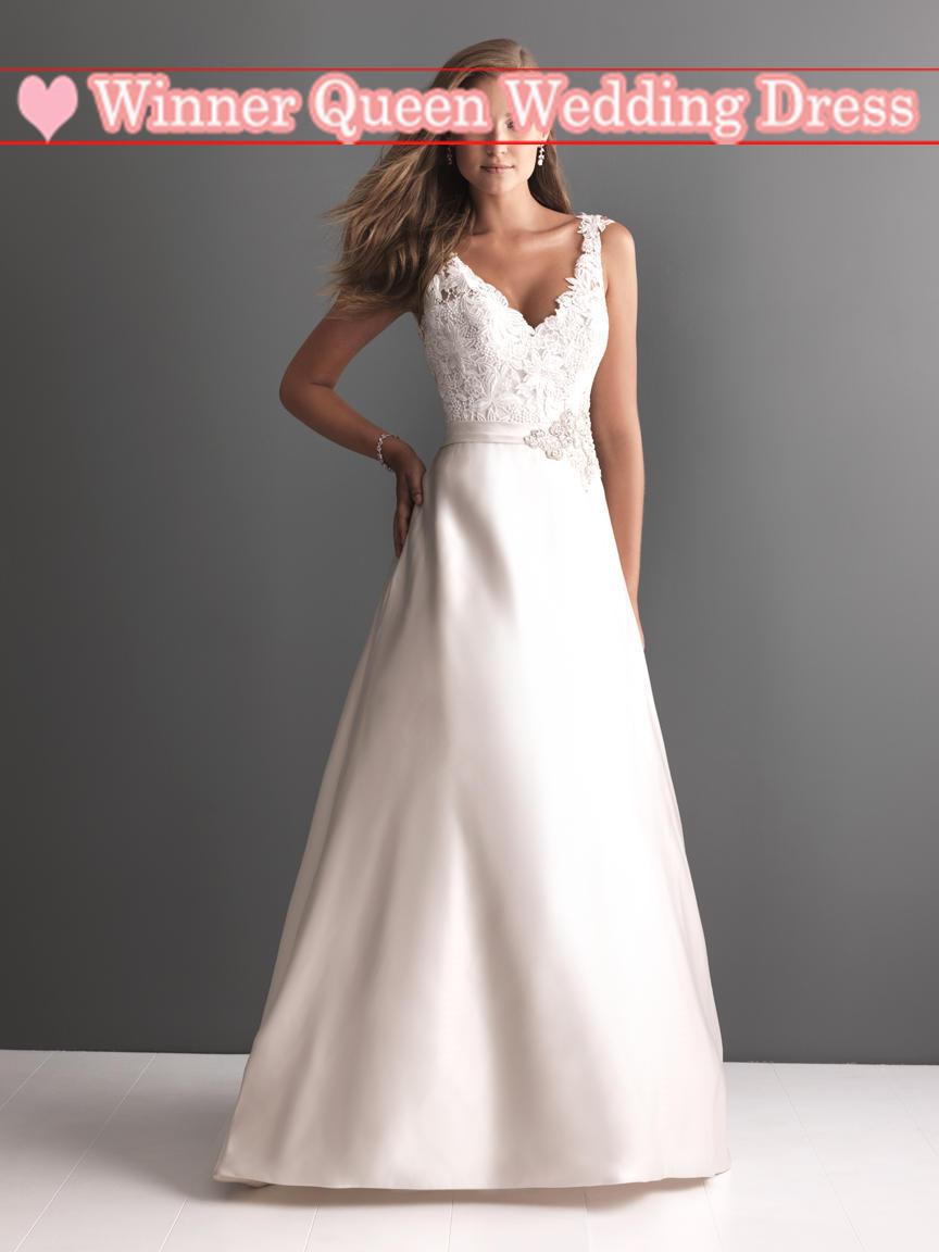 wedding dress manufactures
