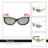 Famous Brand Fashion Designer boy girls sunglasses Children glasses cartoon GOGGLES vintage beach holiday kid's glasses eyeware