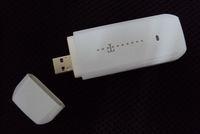 Original Portable Mini Travel Unlock 100Mbps High Speed USB Wireless Modem Alcatel L100 4G LTE FDD SIM Cards WIFI Modem Dongle