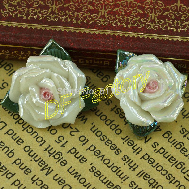 Искусственные цветы для дома DF flower , 20  ceramic искусственные цветы xiao qian flower 16 100cm
