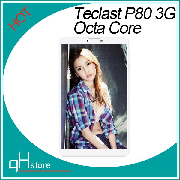 """New arrival original 9.7"""" Teclast X98 3G Tablet PC Intel Bay Trail-T 3735D 64bit Retina 2048*1536 2GB/32GB eMMC 5.0MP Cameras(China (Mainland))"""
