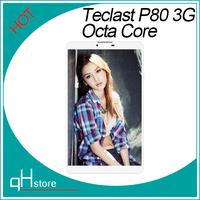 """New arrival original 9.7"""" Teclast X98 3G Tablet PC Intel Bay Trail-T 3735D 64bit Retina 2048*1536 2GB/32GB eMMC 5.0MP Cameras"""