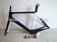 Carbon Frame S5 ,Full Carbon Fiber Road Bike  Frame ,Road Racing Bike . Chinese Factory carbon frame
